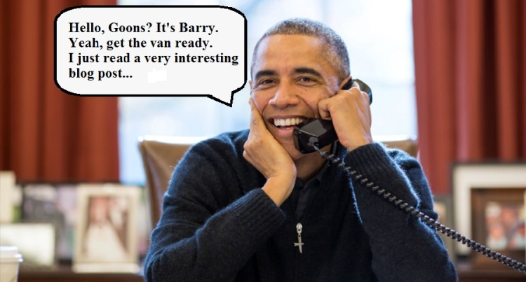 President-Obama-chatbot-goons