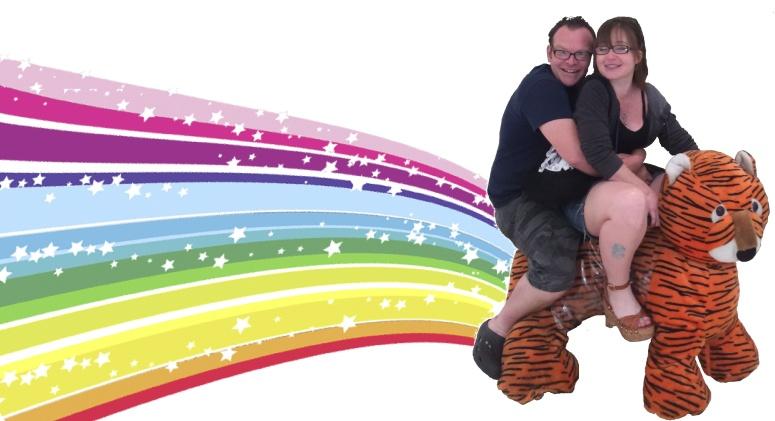 Tiger Rainbow 2.jpg